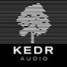 KEDR Audio