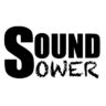 Sound Sower