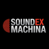 Sound Ex Machina