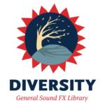 Diversity - General Sound FX Library