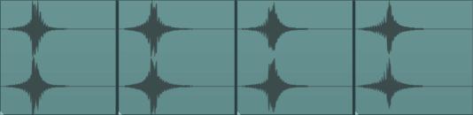 Split Version