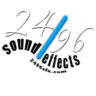2496SoundEffects