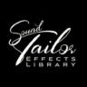 Sound Tailor Effects Library