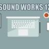 soundwork12