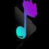AudioPixel