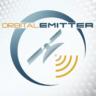 OrbitalEmitter