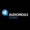 Audiomeals
